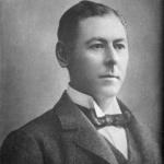Seton Blanchard Pemberton