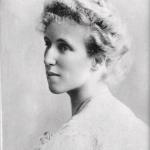 Riordon, Mrs. S. B. Pemberton