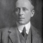 Carl Riordon