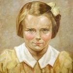 Patsy Bennet